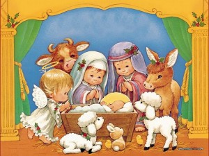 nativity-scene-jesus-27393992-700-525