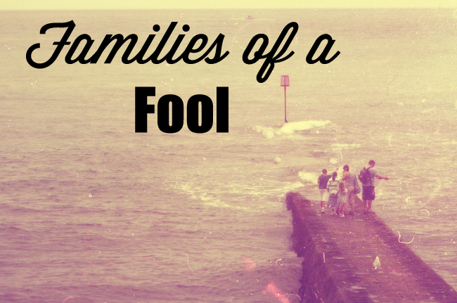famillies of a fool-01