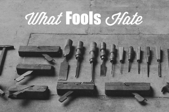 fools hate updated-01
