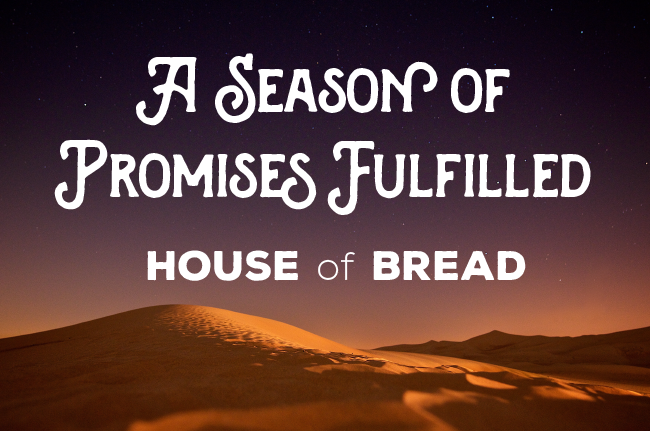 a season of promisesbread-01