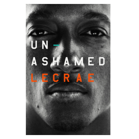 Lecrae-Unashamed-Book